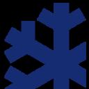 Midlands Carrier Transicold logo icon