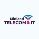 Midland Telecom on Elioplus