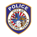 Midland Weather logo icon