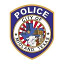 City Of Midland logo icon