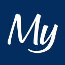 MidMichigan Health logo