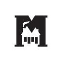 Mid-Missouri Bank