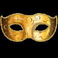 Midnight Lust Logo