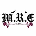 Read Midnight Rose Emporium Reviews