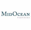 MidOcean Partners - Send cold emails to MidOcean Partners