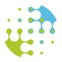 Midokura - Send cold emails to Midokura