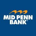 Mid Penn Bancorp