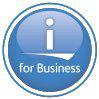 Midrange logo icon