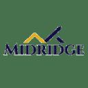 Midridge International Considir business directory logo