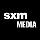 Midroll logo