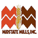 Midstate Mills