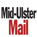 Mid Ulster Mail logo icon