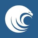 Midvision logo icon