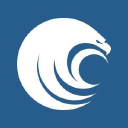 Mid Vision logo icon