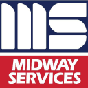 Midway Services
