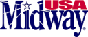 Read MidwayUSA Reviews