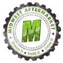 Midwest Aftermarket logo icon
