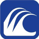 Midwest Computech logo icon