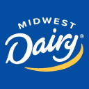 Midwest Dairy logo icon