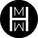 midwesthomemag.com logo icon