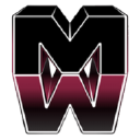 Mid-West Wholesale Lighting Corp logo