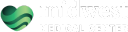 Midwest Medical Center Company Logo