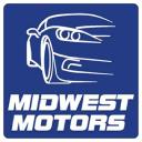 Midwest Motors Inc logo