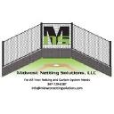 Protective Sports Concepts, LLC logo