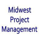 Midwest Project Management on Elioplus