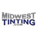 Midwest Tinting Inc logo