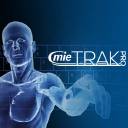 MIE Solutions UK Limited logo