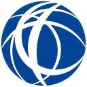Miebach Consulting logo icon