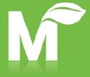 MIECON BV logo