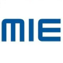 MIE Labs, Inc. logo