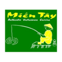 Mien Tay logo icon