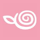 Miette logo icon