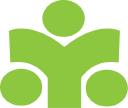 MIFA (Metropolitan Inter-Faith Association) logo