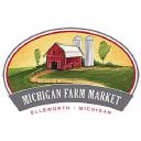 Michigan Farm Market
