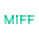 Miff logo icon