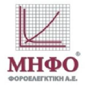 MIFO S.A. logo
