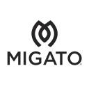 Migato logo icon
