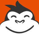 Mighty Ape Australia logo icon