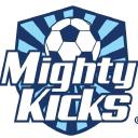 Mighty Kicks LLC logo