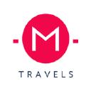 MightyTravels logo