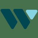 MIG Insurance Group Ltd. logo