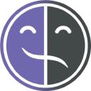 Migraine Again logo icon