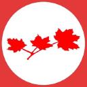 Mamann, Sandaluk & Kingwell LLP Considir business directory logo