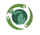 MI Green Team Inc. logo