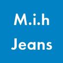 H Jeans logo icon