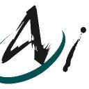 MIH Companies LLC logo